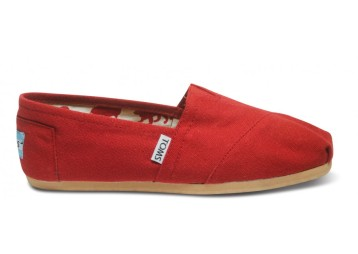 w-red-canvas-classics-s-su12