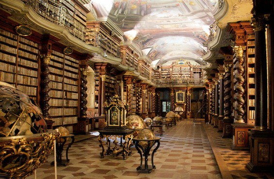 Image courtesy of http://mentalfloss.com/article/51788/62-worlds-most-beautiful-libraries